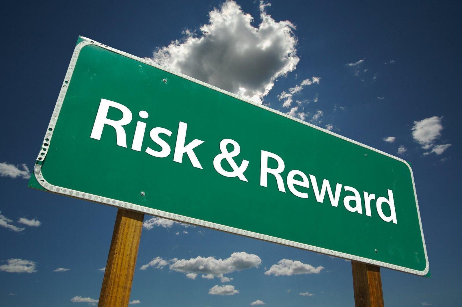 risk reward1