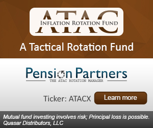 ATACX-Square-Banner-image
