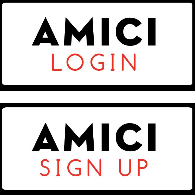 AMICI Login