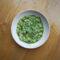 PASTA SPECIAL: Gnocchi w/ Creamy Kale Pesto & Cauliflower