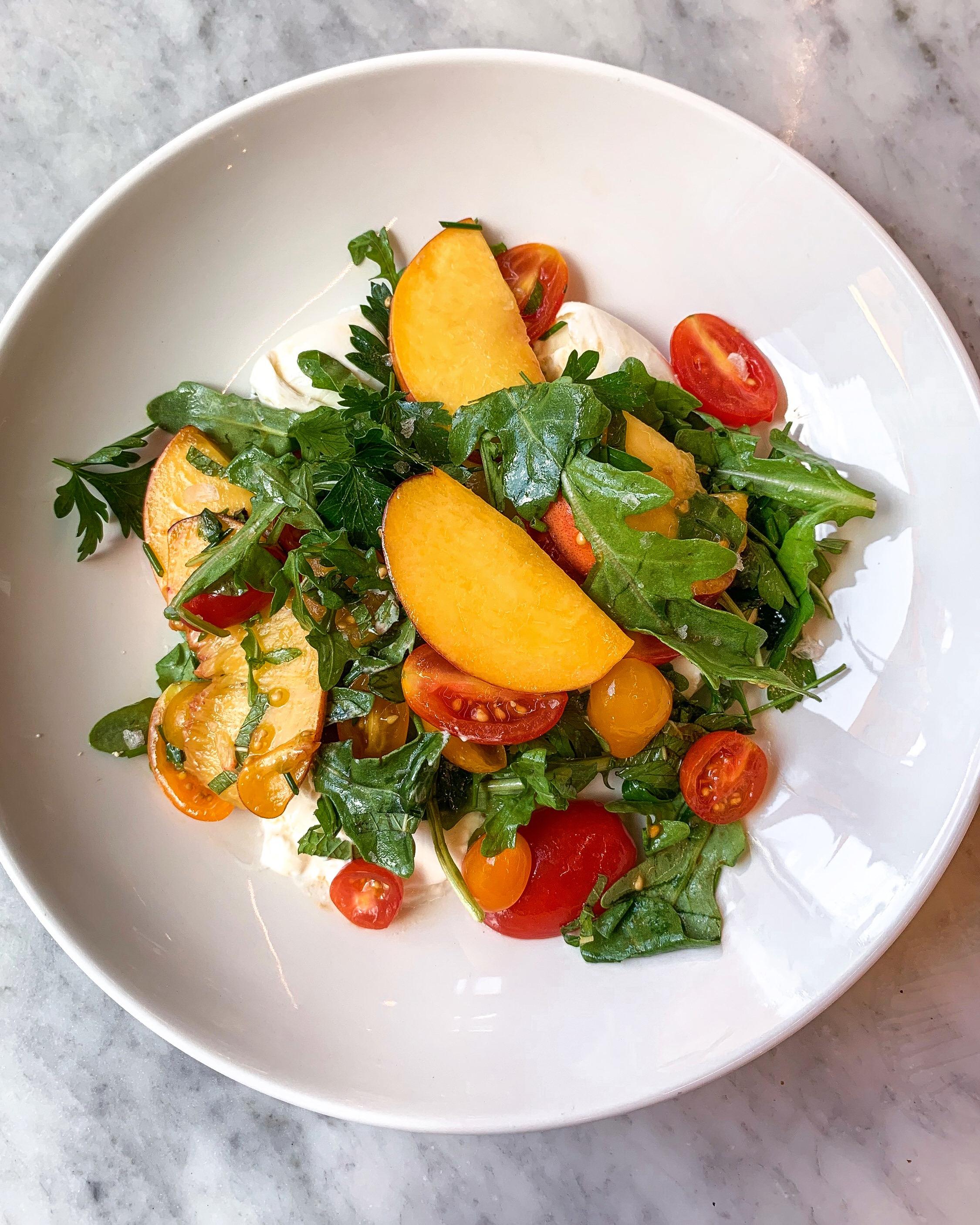 Best Salad Kirkland