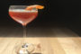 Best cocktail Seattle
