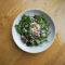 SALAD SPECIAL: Nonna's Salad
