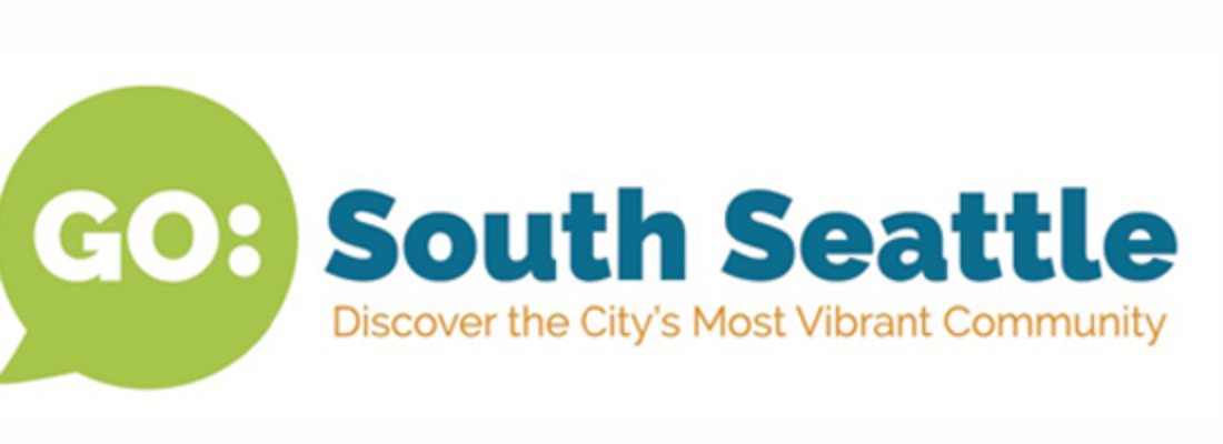 Best of South Seattle 2016