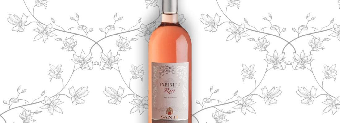 Wine Special: Chiaretto Rose