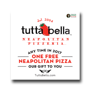 blog-holiday-free-pizza-card