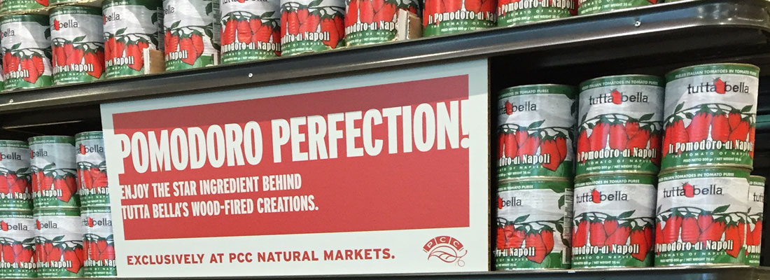 Pomodoro Perfection! - Now at PCC