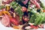 Best Seattle Salad
