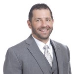 Casey Cotton - Columbia, MO | USA Mortgage