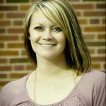 Dana Fehling - Columbia, MO | USA Mortgage