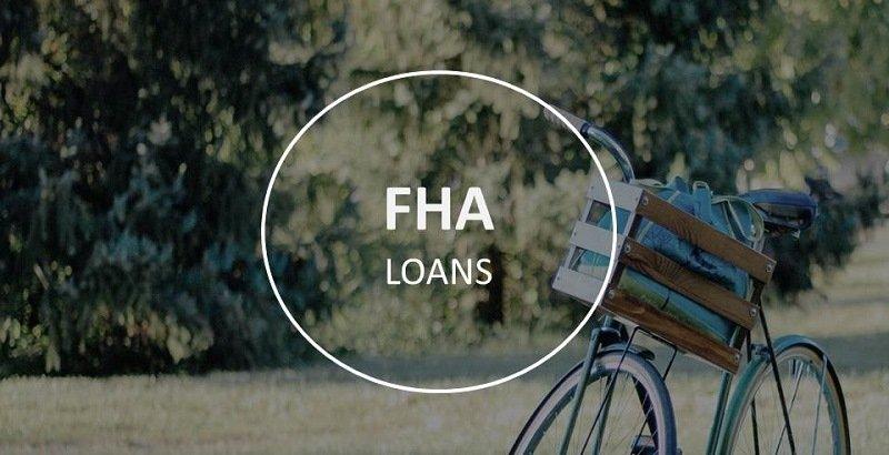 FHA loan