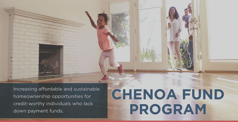 Chenoa Fund