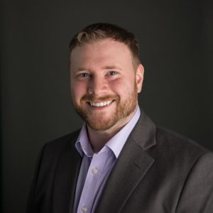 Jeremy Johnson - USA Mortgage Moberly MO