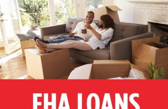 FHA Loans Private Mortgage Insurance