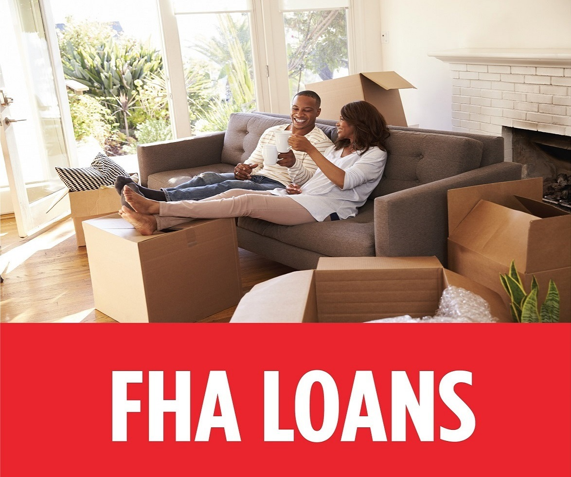 FHA Home Loans: Private Mortgage Insurance - USA Mortgage