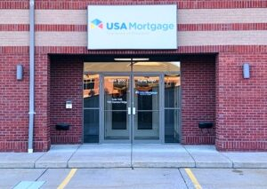 1st choice in mortgage solutions in Jefferson City | USA Mortgage
