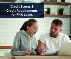What makes FHA Loans different from other loans?
