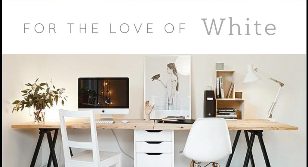 Blog_Loveofwhite
