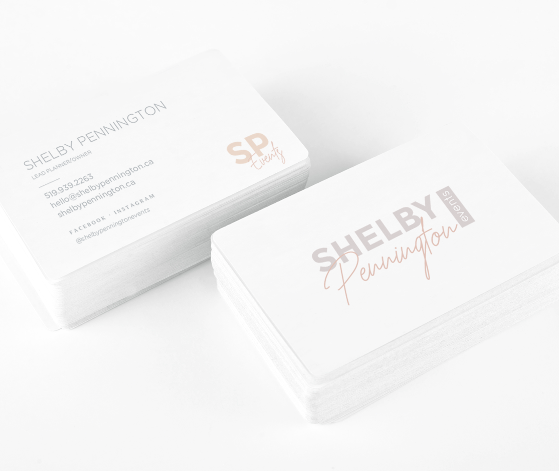 Shelbypennington_BC