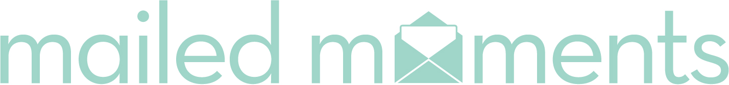 mm_logo_web