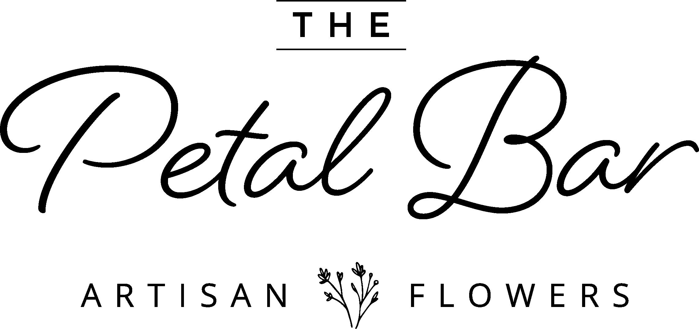 ThePetalBar_logo_Primary
