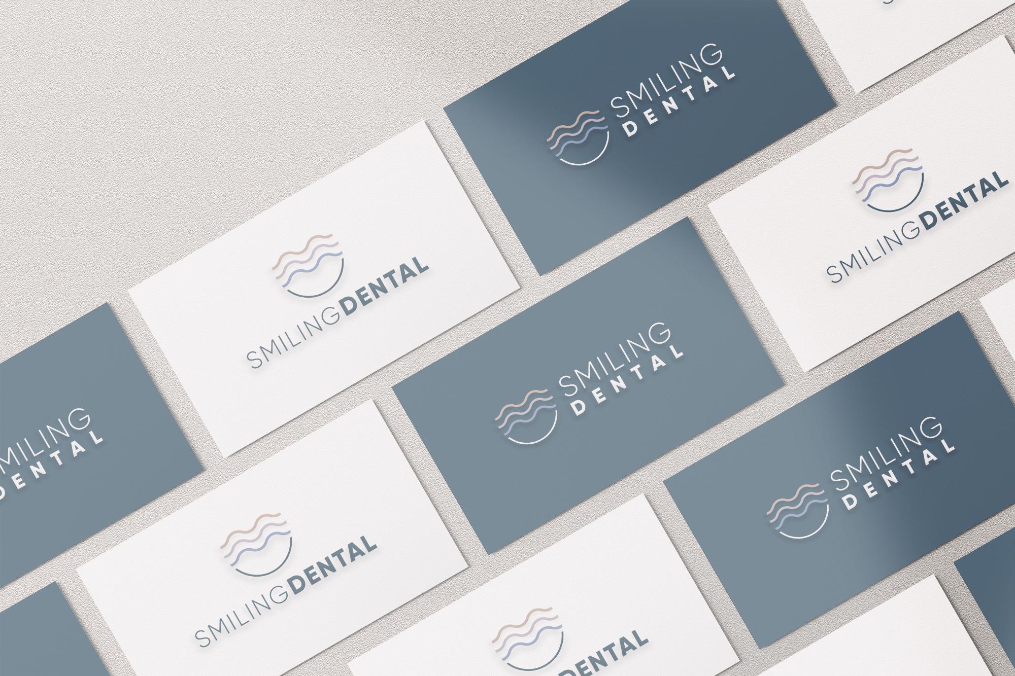 Smilingdental_cards