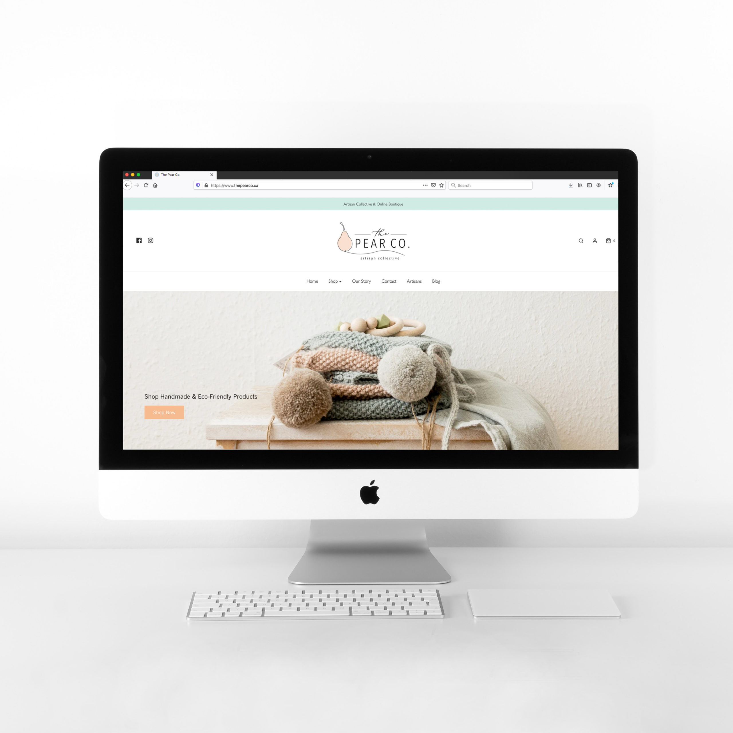 THEPEARCO_site2