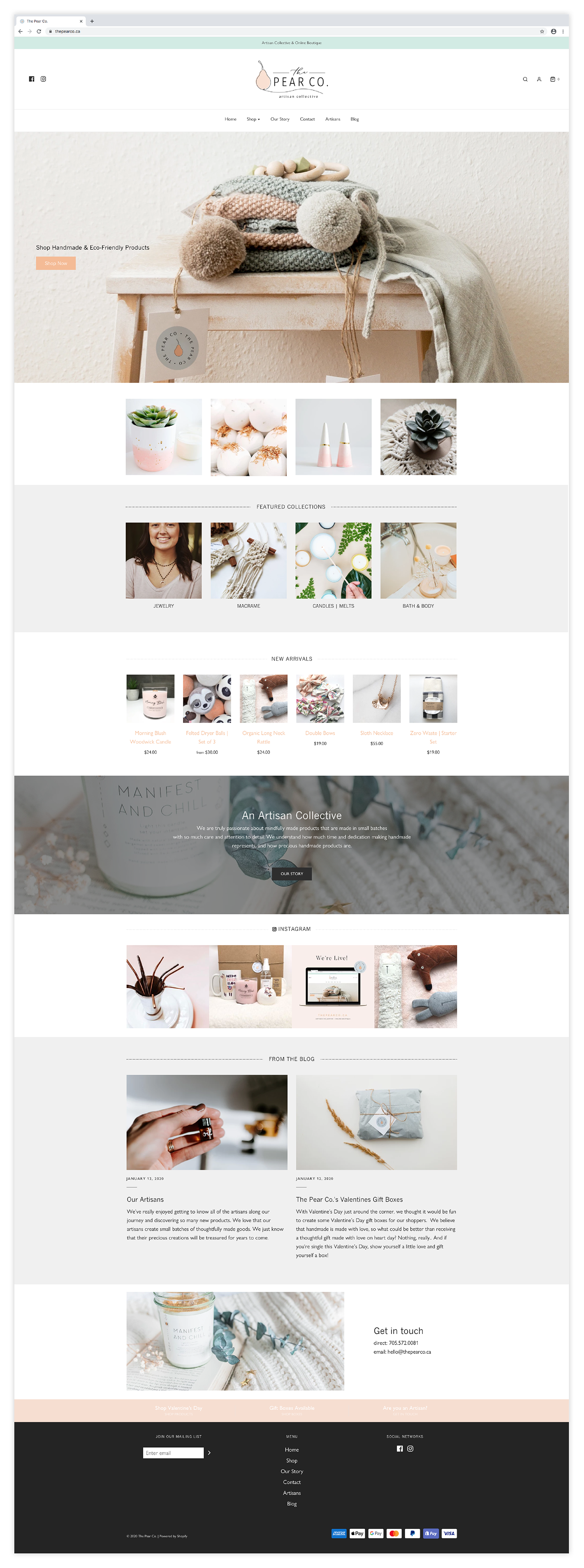 ThePearCo_site
