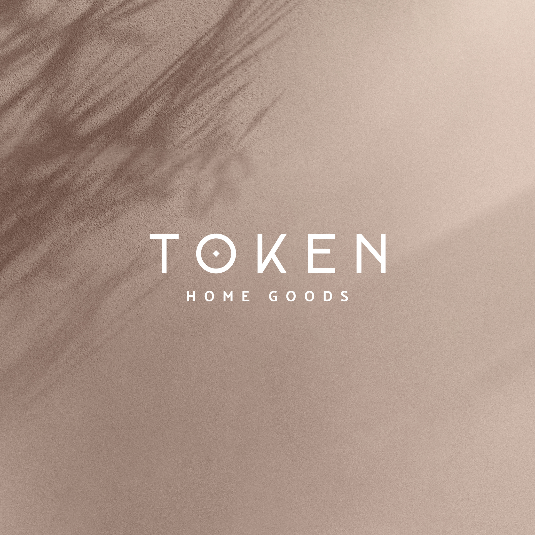 Token_tanbg