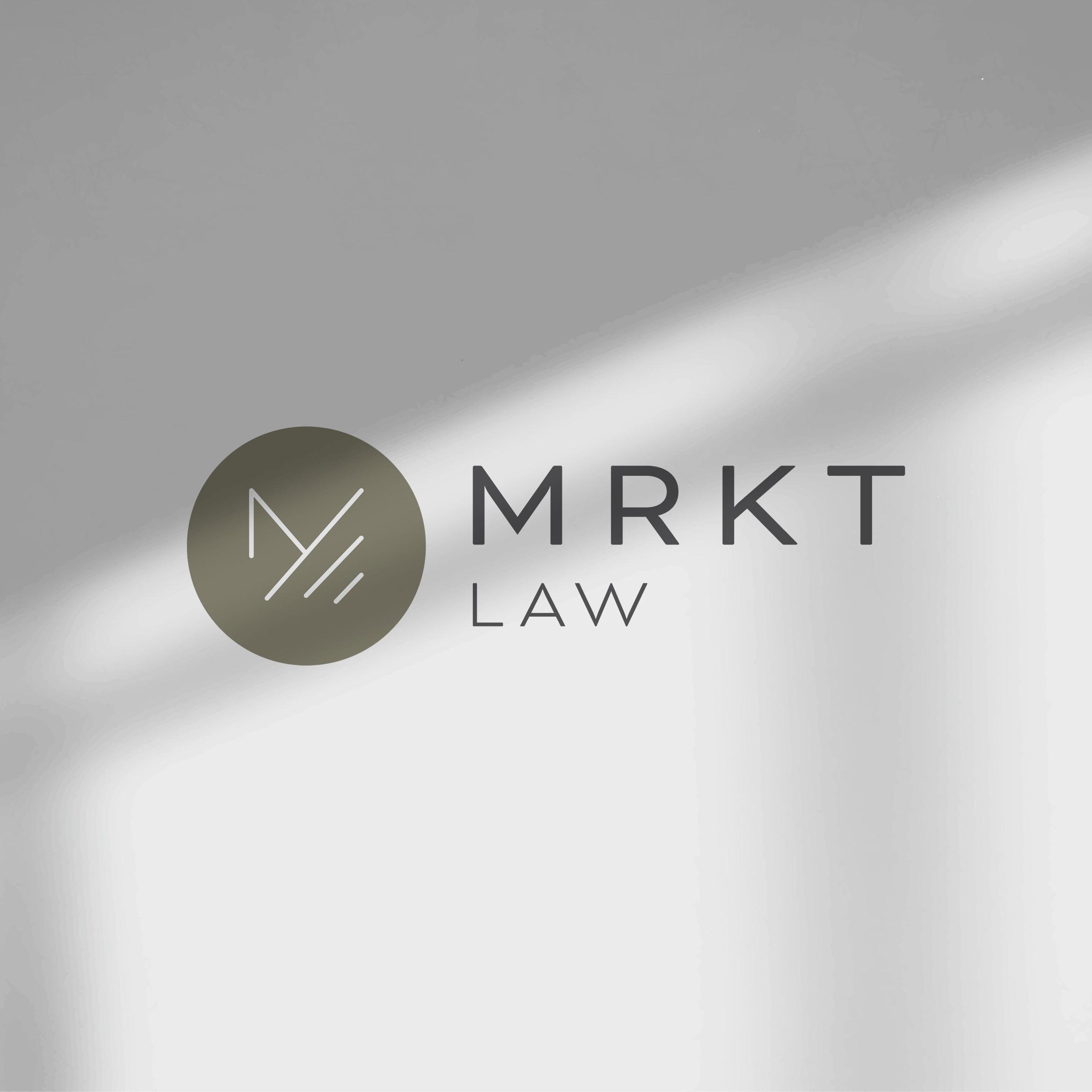 MRKT_logo