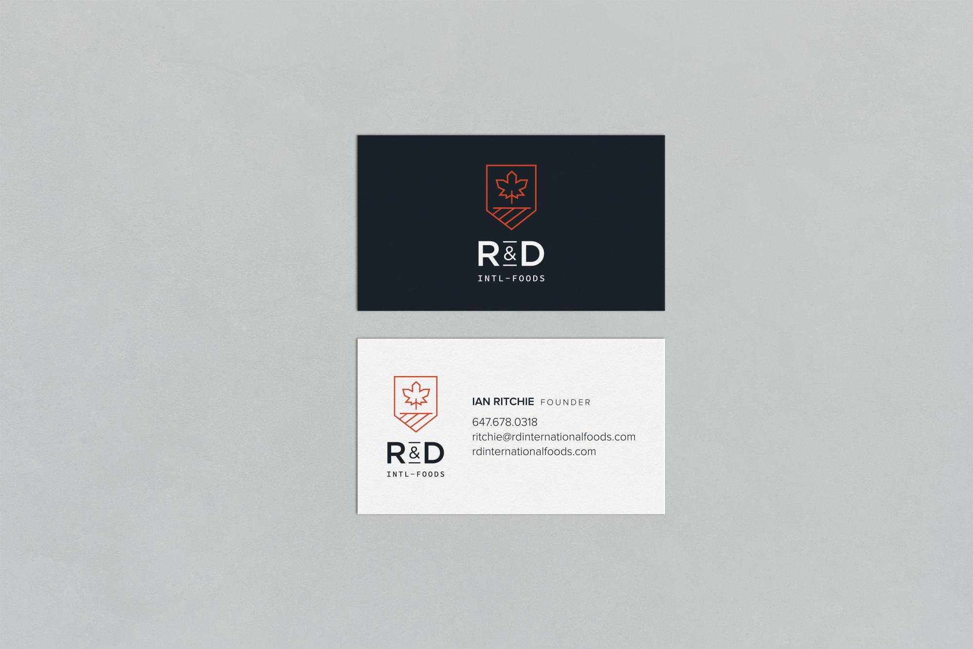 RD_bc3