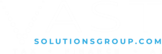 Vast Solutions Group