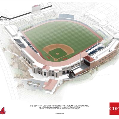 14-228-O-U-Stadium-Aerial-Axon-Rendering