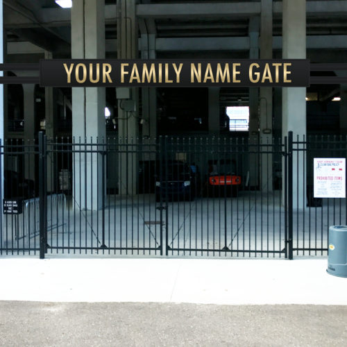 YOUR-NAME-HERE2