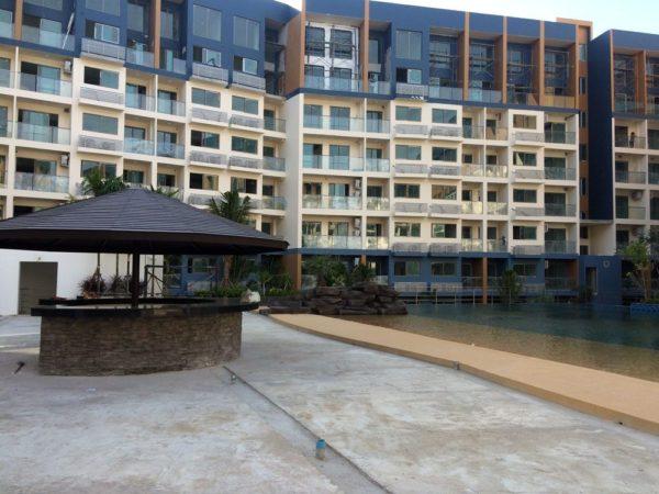 Laguna Beach Resort Construction August 2016 (3)