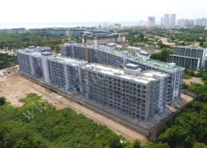 dusit-grand-park-condo-construction-october-2016-2