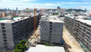 golden-tulip-residence-construction-updates-october-2016-3
