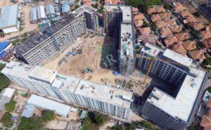 arcadia-beach-resort-condominium-construction-december-2016-3