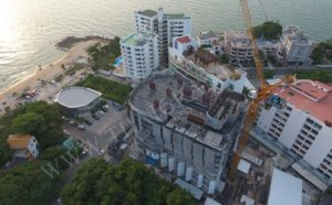 the-sands-condominium-construction-december-2016-3