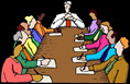 BOD - Board of Directors Competencies
