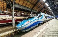 high-speed-trains-118x77