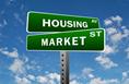 Housing Markets Canadian Housing Bubble