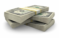 Money Corporate Venture Capital