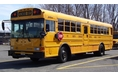school-bus-pixaay-wikipedia-118x77