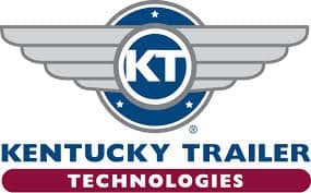 kentucky trailer technology