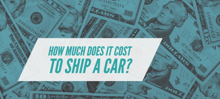 How Much Does It Cost To Ship A Car >> How Much Does It Cost To Ship A Car Intercity Lines