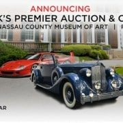 rand luxury motorcar auction