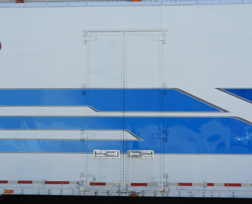kentucky trailer 6 car carrier