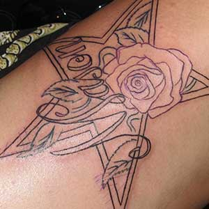 tattoo-tutorial-photo-start-flower-001