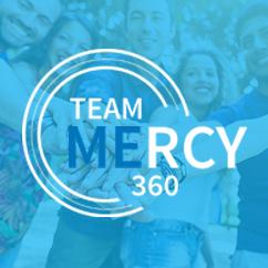 Team Mercy 360